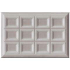 imoc050702mc-001-tiles-centopercento_imo-grey.jpg