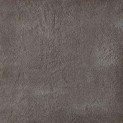 imocc24x03p-001-tiles-creativeconcrete_imo-grey.jpg