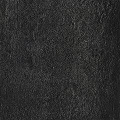imocc24x04p-001-tiles-creativeconcrete_imo-black.jpg