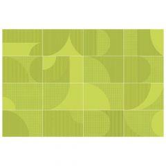 imolb050703kd-001-mosaic-letitbee_imo-green-green_361.jpg