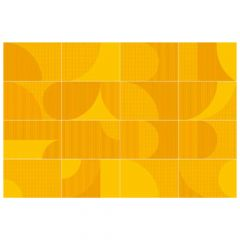 imolb050704kd-001-mosaic-letitbee_imo-yellow_gold-yellow_789.jpg