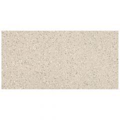 imopa244801pt-001-tile-parade_imo-beige-white_783.jpg