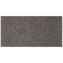 imopa244804pt-001-tile-parade_imo-grey-dark grey_269.jpg