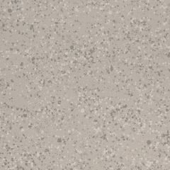 imopa24x02pt-001-tile-parade_imo-grey-light grey_431.jpg