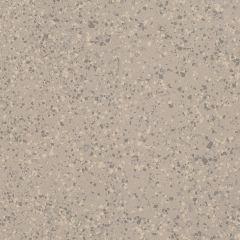 imopa24x06ptl-001-tile-parade_imo-beige-beige_89.jpg
