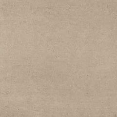 imorem24x06p-001-tiles-remicron_imo-beige.jpg