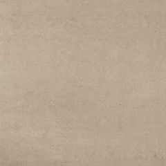imorem24x06pl-001-tiles-remicron_imo-beige.jpg