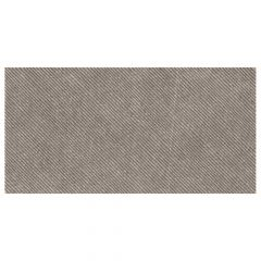 imosc244803ps-001-tile-stoncrete_imo-taupe_greige-g_328.jpg