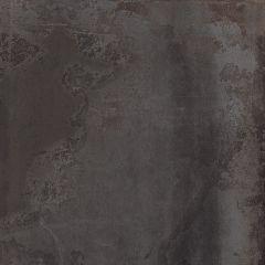 imotb24x03p-001-tiles-tube_imo-black.jpg