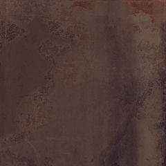 imotb24x04p-001-tiles-tube_imo-brown_bronze.jpg