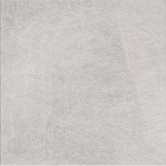 imoxr122401p-001-tiles-xrock_imo-grey.jpg