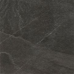imoxr244804p-001-tiles-xrock_imo-black.jpg
