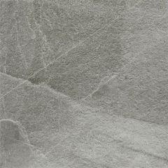 imoxrp24x03ps-001-paver-xrock_imo-grey.jpg