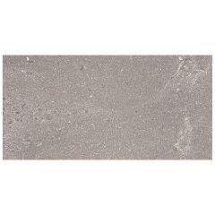 irib122402p-001-tiles-pietradibasalto_iri-grey.jpg