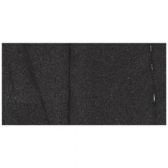 irib244804p-001-tiles-pietradibasalto_iri-black.jpg