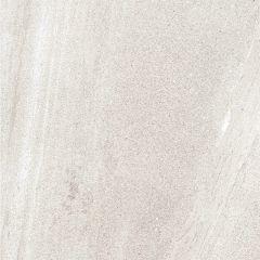 irib24x01pl-001-tiles-pietradibasalto_iri-white_ivory.jpg