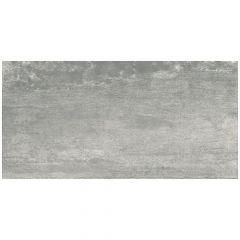 iribk122402p-001-tiles-blocks50_iri-grey.jpg