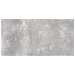 iricu244802pv-001-tiles-cube_iri-grey.jpg