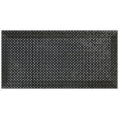 iridmp040803k-001-tile-dieselmetalperf_iri-black_grey-gloom_1126.jpg