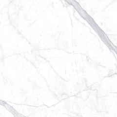 irimm30x04pl-001-tiles-maxfinemarmi_iri-white_ivory.jpg