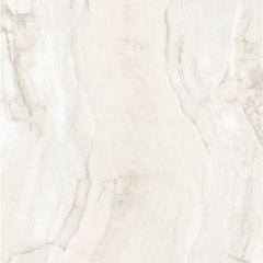 irimm30x08pl-001-tiles-maxfinemarmi_iri-white_ivory.jpg