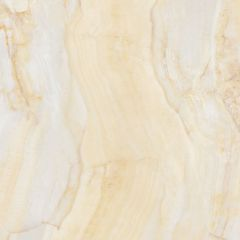 irimm30x09pl-001-tiles-maxfinemarmi_iri-gold_yellow_orange.jpg
