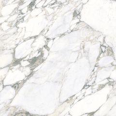 irimm30x13pl-001-tiles-maxfinemarmi_iri-white_ivory.jpg