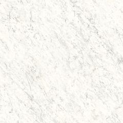 irimm30x15ps-001-tiles-maxfinemarmi_iri-white_off_white.jpg