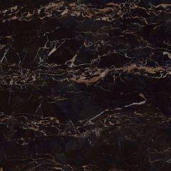 irimm30x22pl-001-tiles-maxfinemarmi_iri-black.jpg