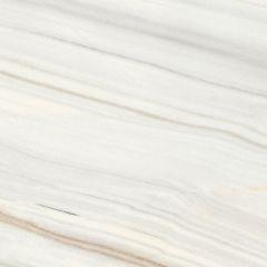 irimm30x23pl-001-tiles-maxfinemarmi_iri-white_off_white.jpg