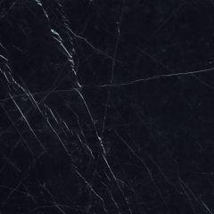 irimm30x24pl-001-tiles-maxfinemarmi_iri-black.jpg