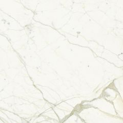 irimm40x01pl-001-tiles-maxfinemarmi_iri-white_ivory.jpg
