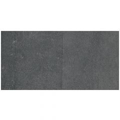 keob122403p-001-tiles-back_keo-grey.jpg
