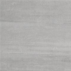keob24x01p-001-tiles-back_keo-grey.jpg