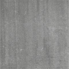keob24x02p-001-tiles-back_keo-grey.jpg