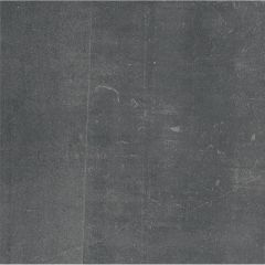 keob24x03p-001-tiles-back_keo-grey.jpg