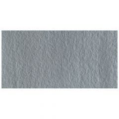 keopep183602ps-001-tiles-percorsiextra_keo-grey.jpg