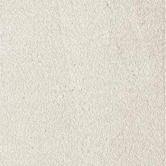 leanx24x01p-001-tiles-nextone_lea-white_off_white.jpg