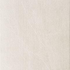 leanx24x01pn-001-tiles-nextone_lea-white_off_white.jpg