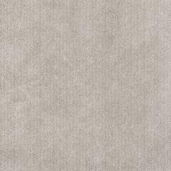 leanx24x02pm-001-tiles-nextone_lea-taupe_greige.jpg