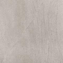 leanx24x02pn-001-tiles-nextone_lea-taupe_greige.jpg