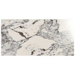 maram244802pl-001-tile-allmarble_mar-white_offwhite-capraia_1155.jpg
