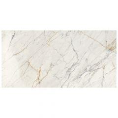 margrm6412903apl-001-slab-grandemarblelook_mar-white_offwhite-golden white_1154.jpg