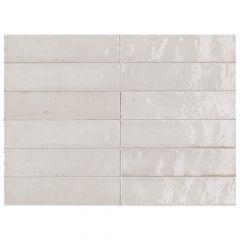 marlu031001k-001-tile-lume_mar-white_offwhite-white_783.jpg