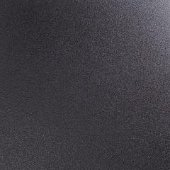 marssa24x03pl-001-tiles-sistema_mar-black.jpg