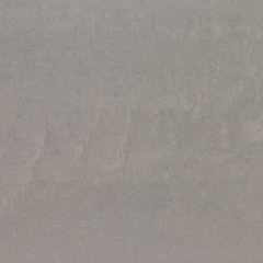 marssp24x03pl-001-tiles-sistemp_mar-grey.jpg