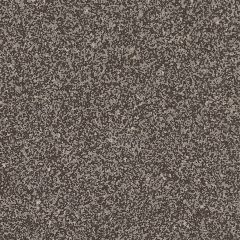 marsst12x02p-001-tiles-sistemt_mar-grey.jpg
