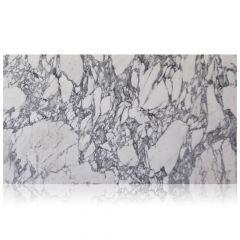 mslarachp20-001-slab-arabescatocorchia_mxx-white_offwhite_grey.jpg
