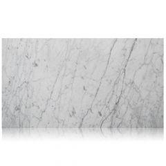 mslbcahp20-001-slabs-biancocarrara_mxx-white_off_white.jpg