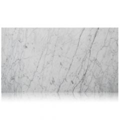 mslbiachp30-001-slabs-biancocarrara_mxx-white_off_white copie.jpg